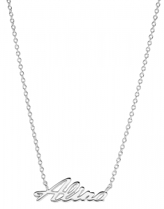 Bijuterii Argint Alina SNEF0522-H