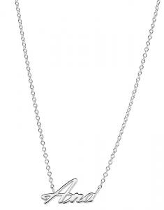 Bijuterii Argint Ana SNEF0520-H