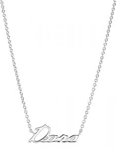 Bijuterii Argint Dana SNEF0525-H