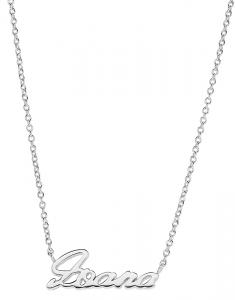Bijuterii Argint Ioana SNEF0518-H