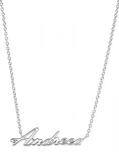Bijuterii Argint Andreea SNEF0528-H