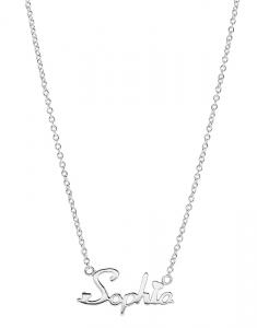 Bijuterii Argint Sophia SN1403027-H