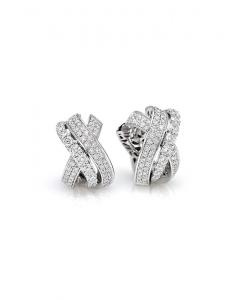 Giorgio Visconti Diamonds BB38091-2.88CT