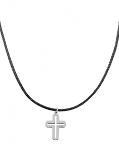 Ekan Cross XK31140L-BK