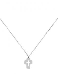 Ekan Cross XK31410L
