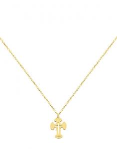 Ekan Cross XK314500