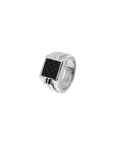 Cerruti Steel Collection CTRG-10128A
