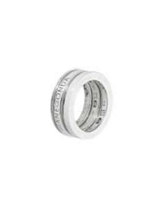 Bijuterii argint Trendy AA010265