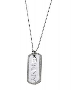 DKNY NJ1218040