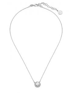 Majorica Fine Silver 15254.01.2.000