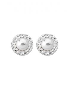 Majorica Fine Silver 15255.01.2.000