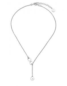 Majorica Fine Silver 15252.01.2.000