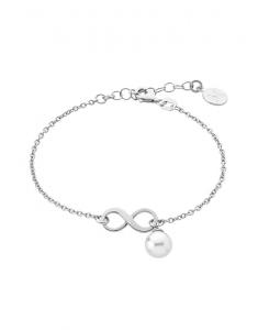 Majorica Fine Silver 15253.01.2.000
