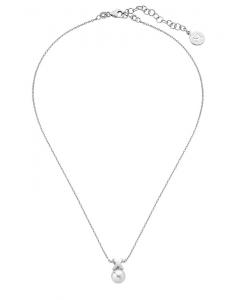 Majorica Fine Silver 15250.01.2.000