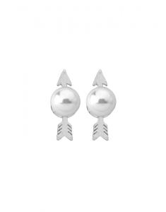 Majorica Fine Silver 15242.01.2.000