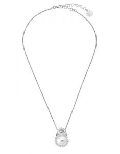 Majorica Fine Silver 15172.01.2.000