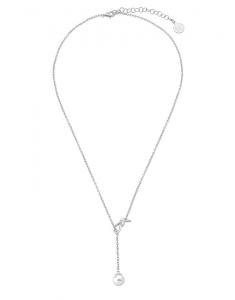 Majorica Fine Silver 15169.01.2.000
