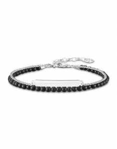 Thomas Sabo Love Bridge LBA0117-023-11-L19V
