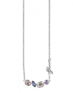 Guess Necklaces UBN83032