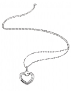 Guess Necklaces UBN83012