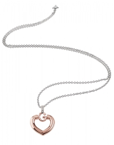 Guess Necklaces UBN83014