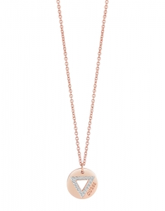 Guess Necklaces UBN83080