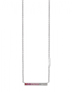 Guess Necklaces UBN83048