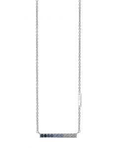 Guess Necklaces UBN83047