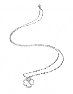 Guess Necklaces UBN83000