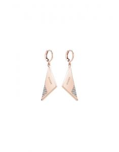 Guess Earrings UBE83089