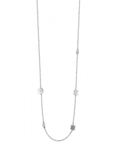 Guess Necklaces UBN83058