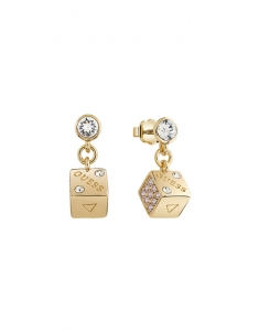 Guess Earrings UBE83073