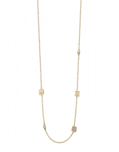 Guess Necklaces UBN83059