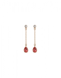 Guess Earrings UBE83077