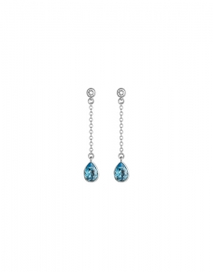 Guess Earrings UBE83075