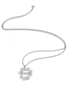 Guess Necklaces UBN83109
