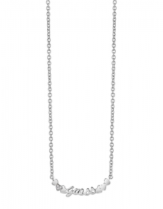 Guess Necklaces UBN83111