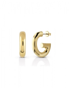 Guess Earrings UBE83013