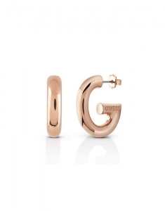 Guess Earrings UBE83014