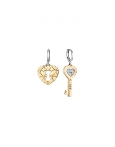 Guess Earrings UBE83093