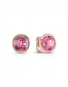 Guess Earrings UBE83046
