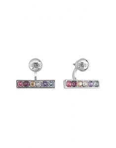 Guess Earrings UBE83068