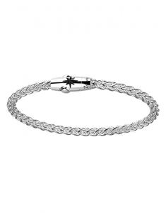 Zancan Silver Cosmopolitan EXB708