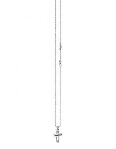 Zancan Silver Insignia 925 EXC443R