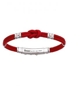 Zancan Silver Regata EXB475MR-RO