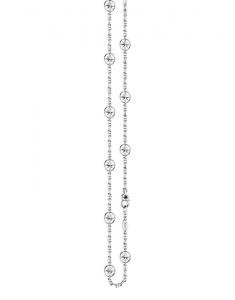 Zancan Silver Regata EXC475-B
