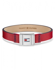 Tommy Hilfiger Men's Collection 2700951