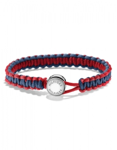 Tommy Hilfiger Men's Collection 2700944
