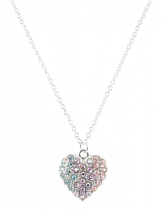 Claire's Novelty Jewelry 35363