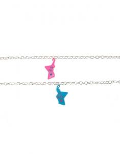 Claire's Novelty Jewelry Set bratari 83989
